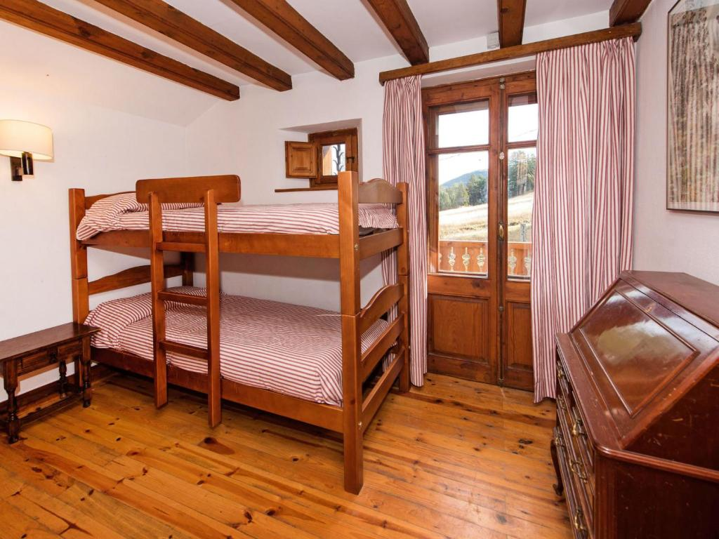 Holiday Home Eiger, La Molina, Spain - Booking.com | eiger furniture group ltd