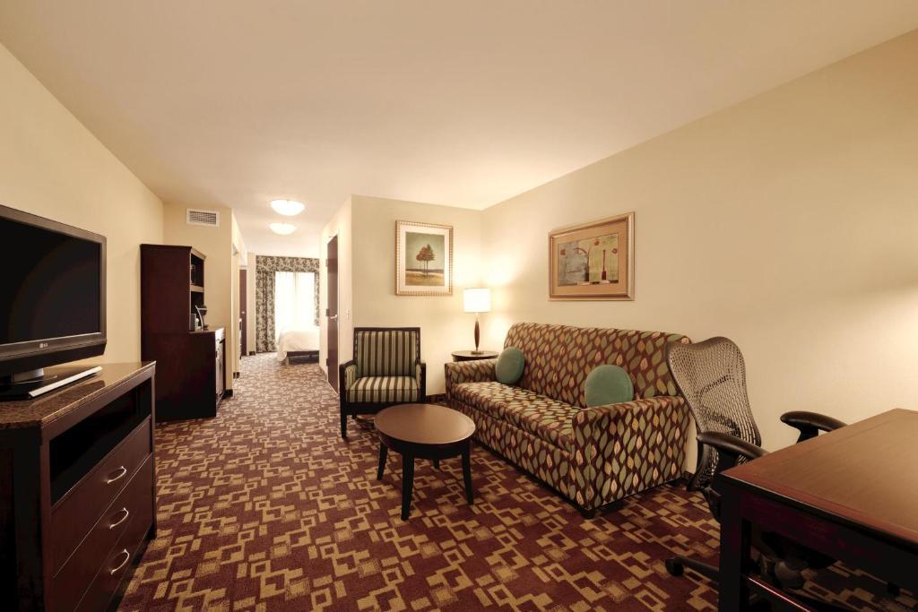 Hilton Garden Inn Warner Robins Ga Bookingcom