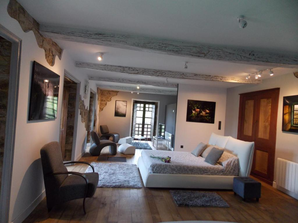 boutique hotels in lugo  65