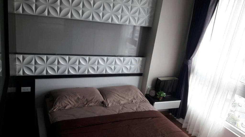 Apartments In Ban Ao Udom Chon Buri Province