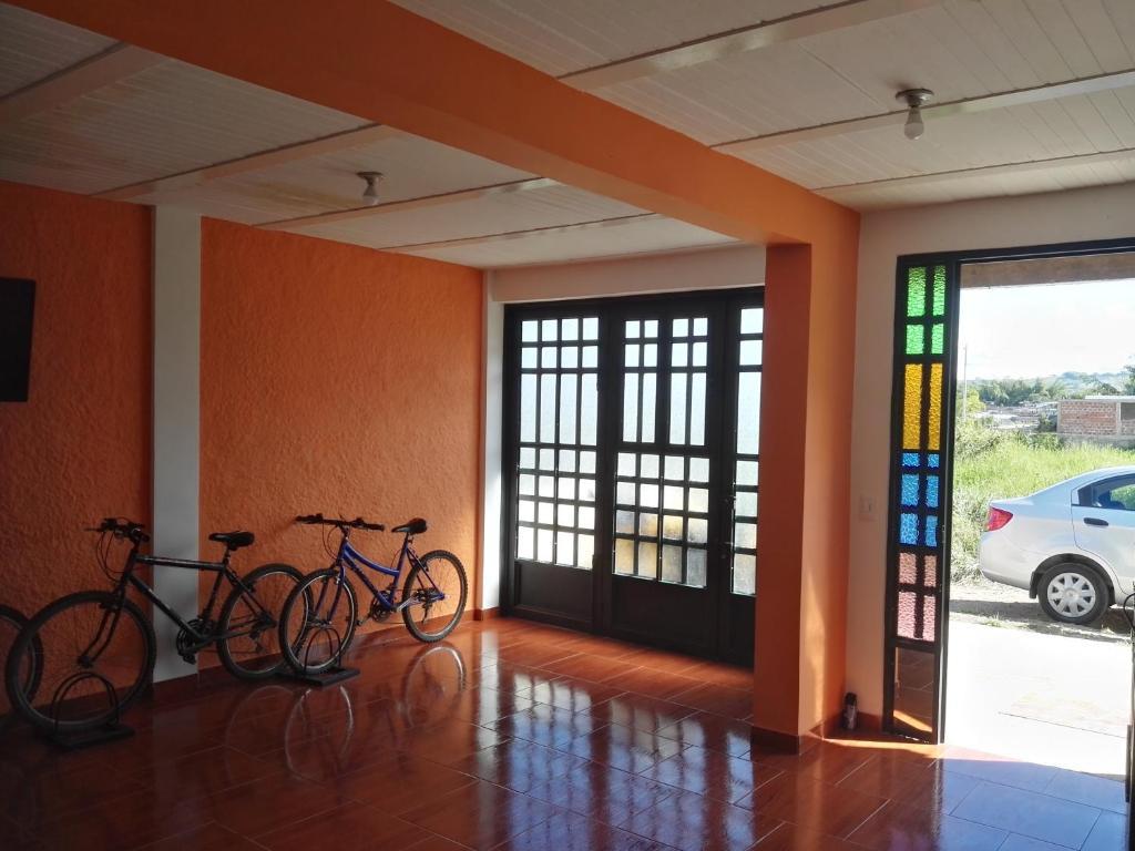 Apartments In Agua Mona Valle Del Cauca
