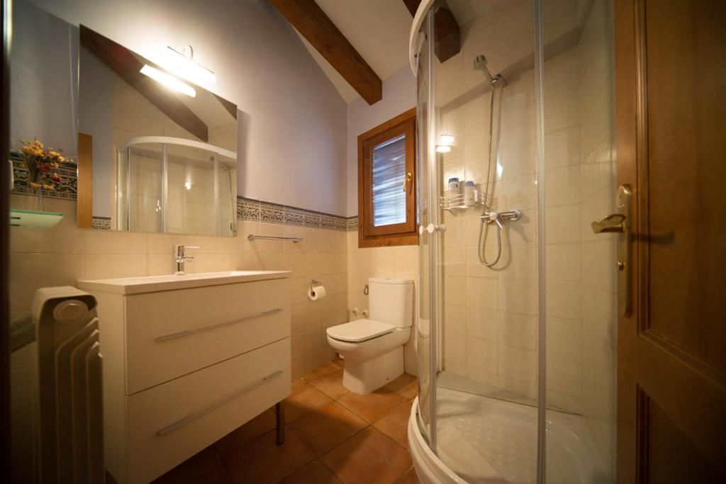 Imagen del Apartamentos Casa Vidal