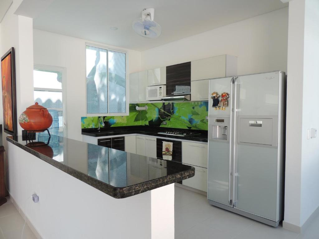 Funky Normas Kitchen Motif Kitchen Cabinets Ideas Inspiration