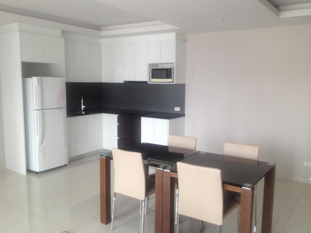 Apartment Water Park 2 Bedroom, Pattaya South, Thailand - Booking.com