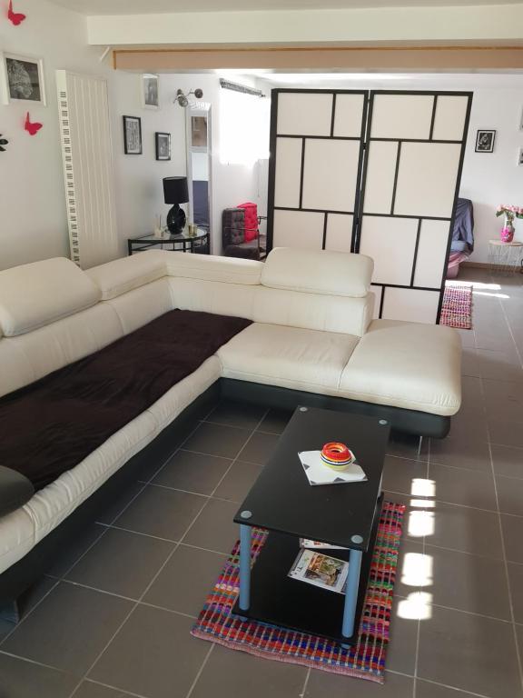 Apartments In Raon-aux-bois Lorraine