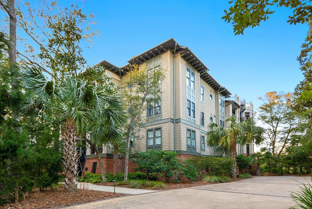 Apartments In Johns Island South Carolina
