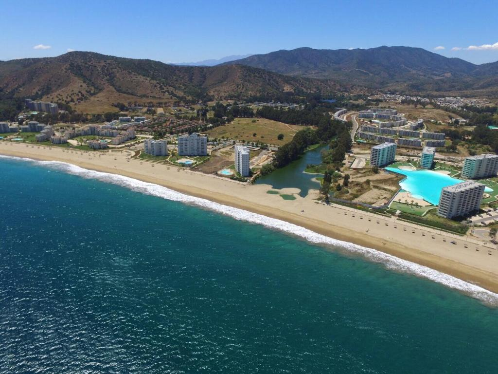 departamento crystal lagoons papudo updated 2018 prices