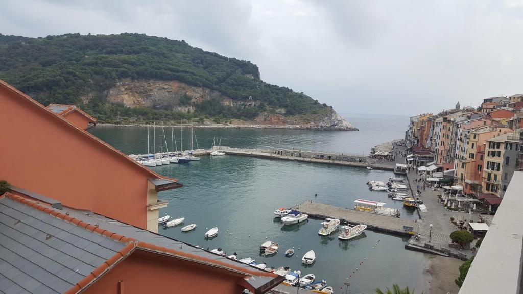 Ostello Porto Venere, Portovenere, Italy - Booking.com