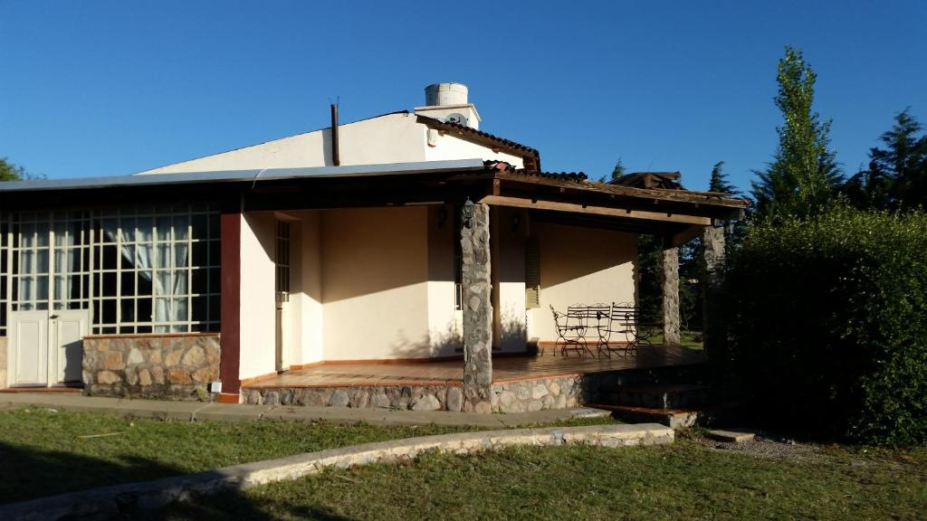 Villasol Casas de Campo, San Esteban – Updated 2019 Prices