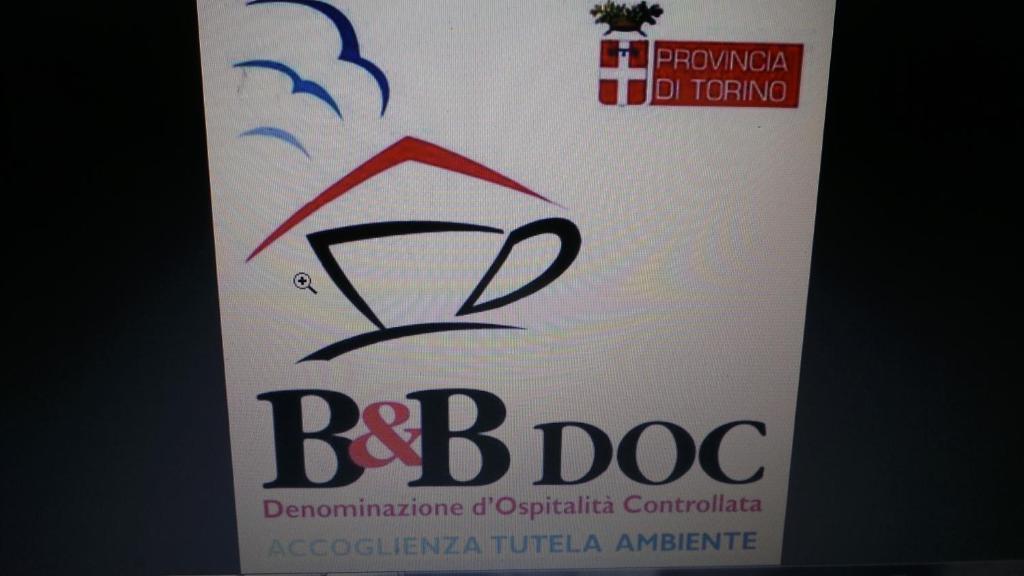 B&b la rampichina ivrea u2013 prezzi aggiornati per il 2018