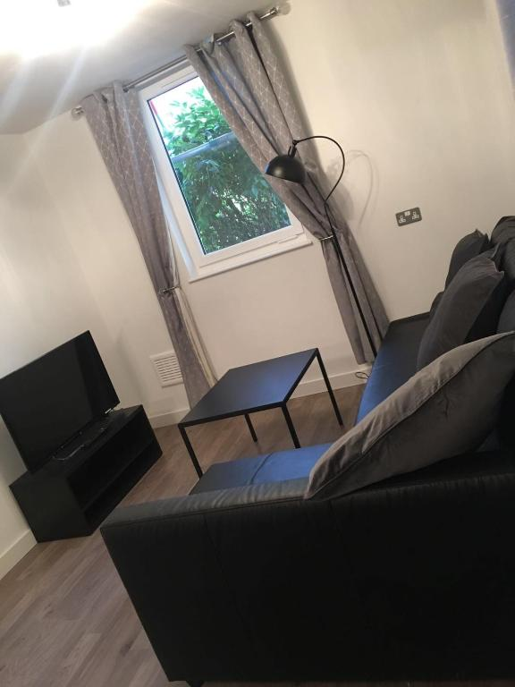 Marble apartments balham hill london uk booking gallery image of this property malvernweather Gallery