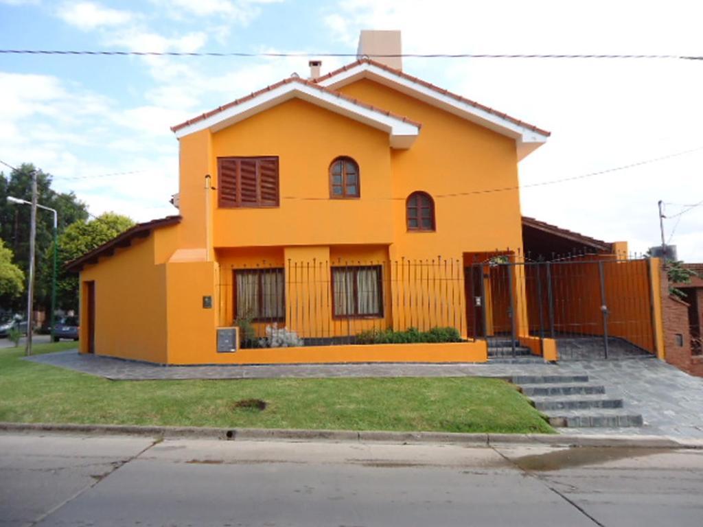 Vakantiehuis Casa en B° Tres Cerritos, Salta Capital ...