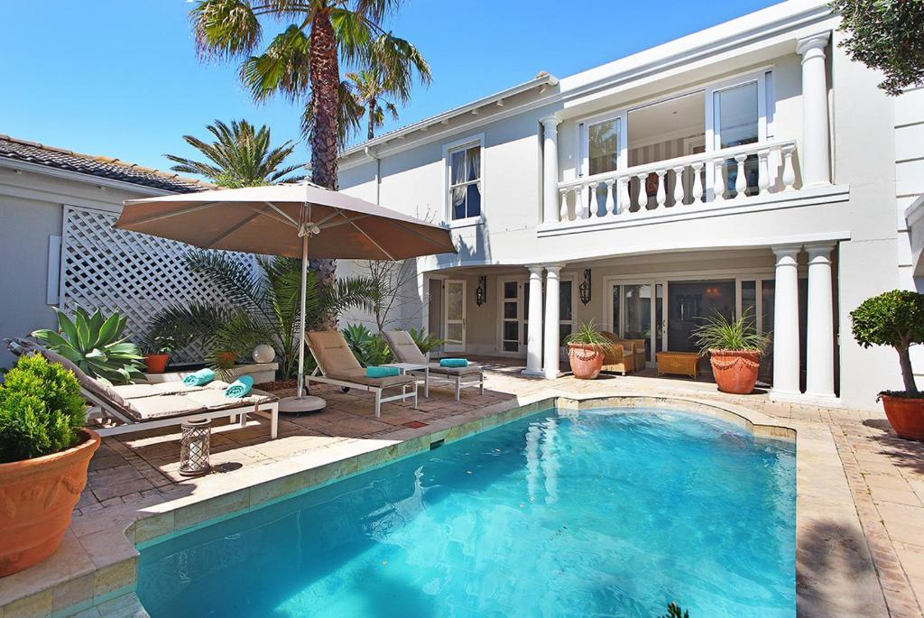 Maison Du Cap Cape Town Updated 2019 Prices