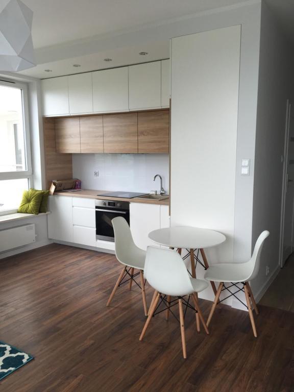 Nowy Apartament Białystok Aktualne Ceny Na Rok 2019