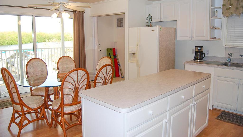 Bonita Beach Resort Motel (USA Bonita Springs) - Booking.com