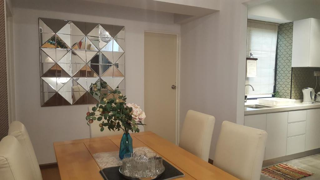 Gallery Image Of This Property Part 73