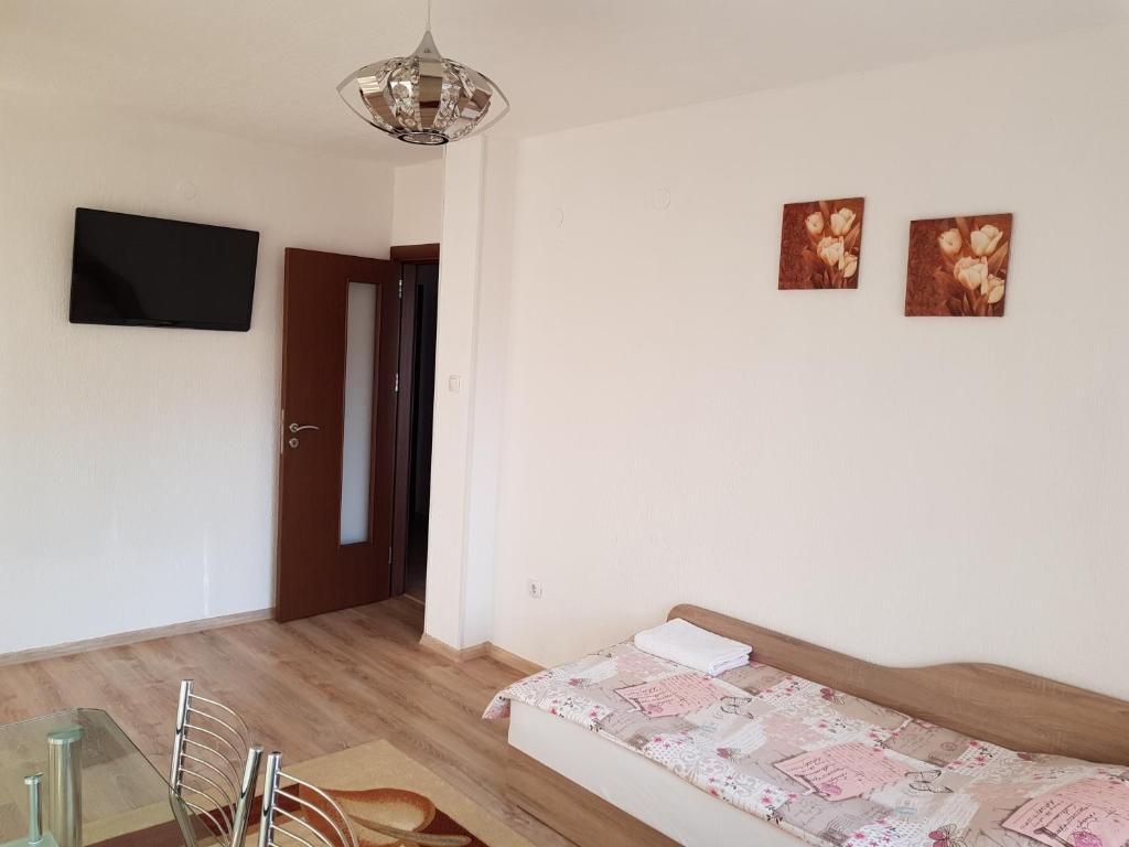 Апартамент D&V - Сандански