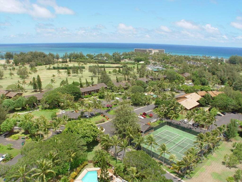Apartments In Laie Oahu