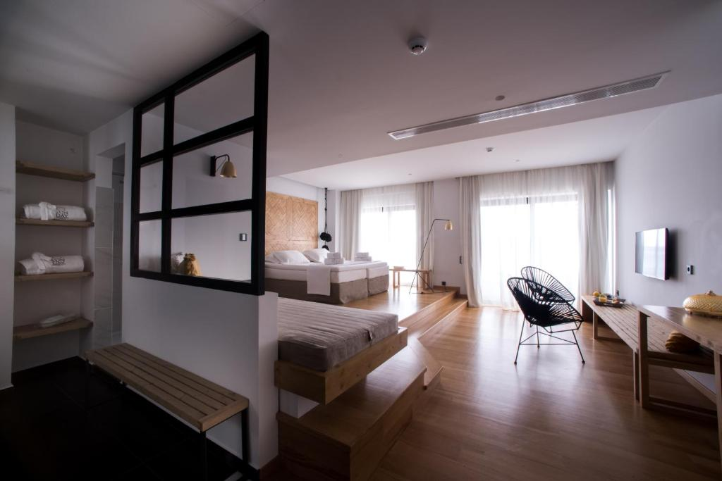 Sunday boutique hotel n for Sudtirol boutique hotel