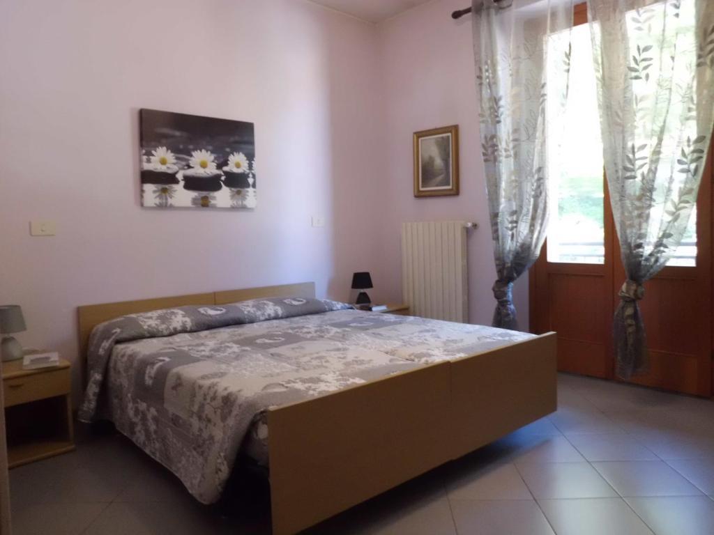 Hotel Piè Di Comero, Bagno di Romagna, Italy - Booking.com