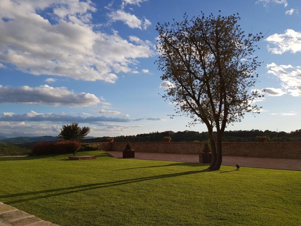 casas rurales con encanto en cataluña  214