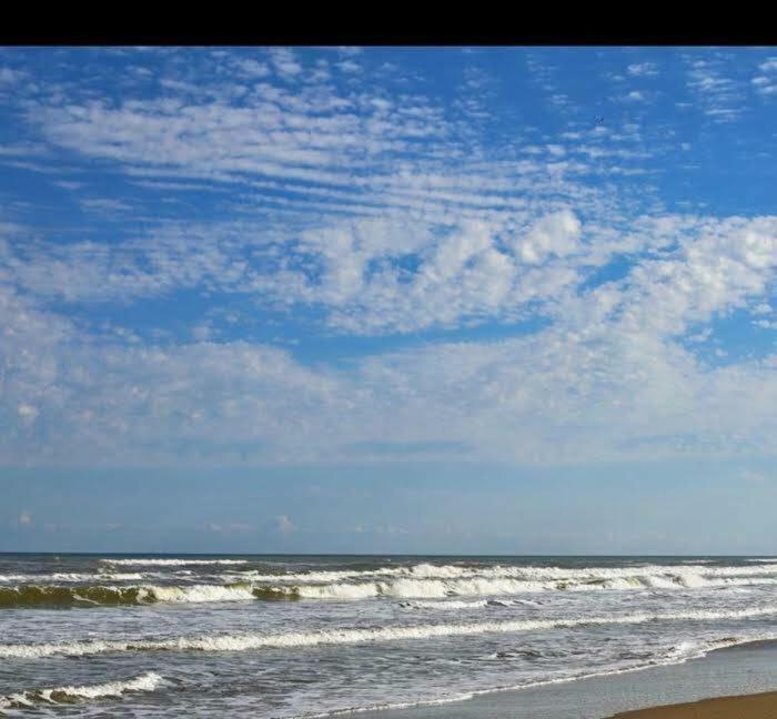 Surfside II Condo, South Padre Island, TX