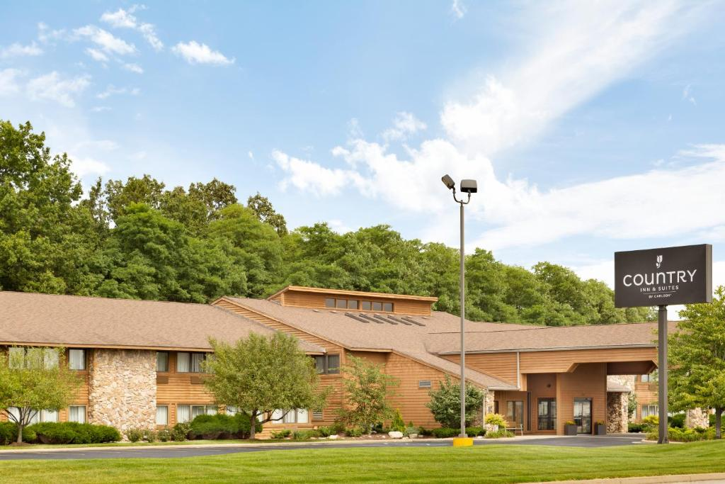 country inn suites mishawaka south bend in booking com rh booking com