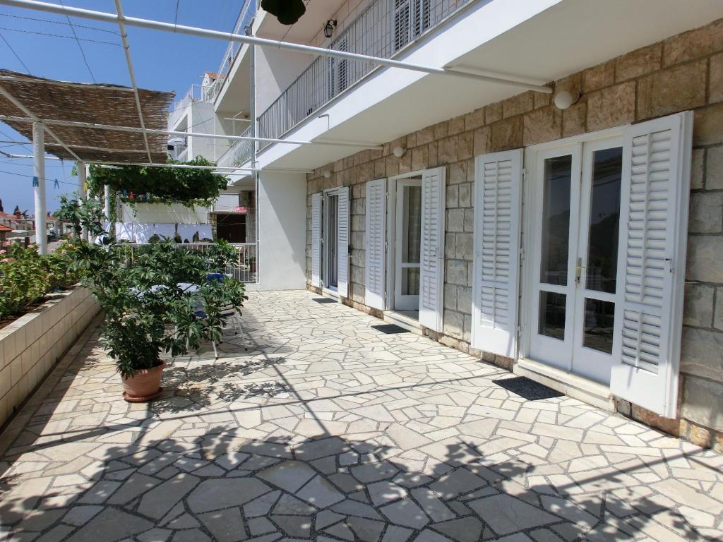 Villa Bakara, Dubrovnik – Updated 2019 Prices