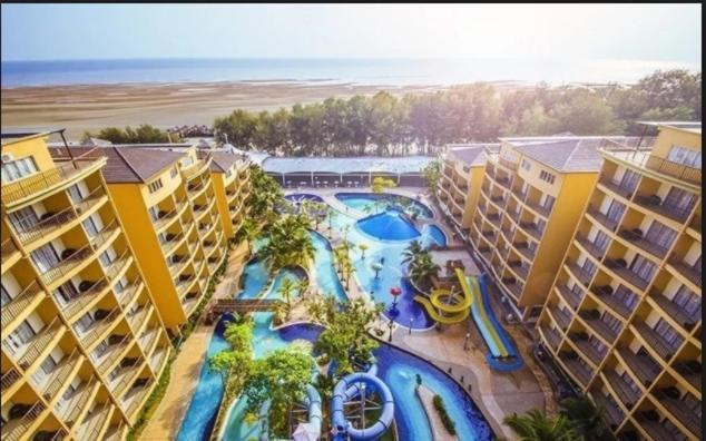 Gold Coast Morib International Resort in Banting - Hotels.com