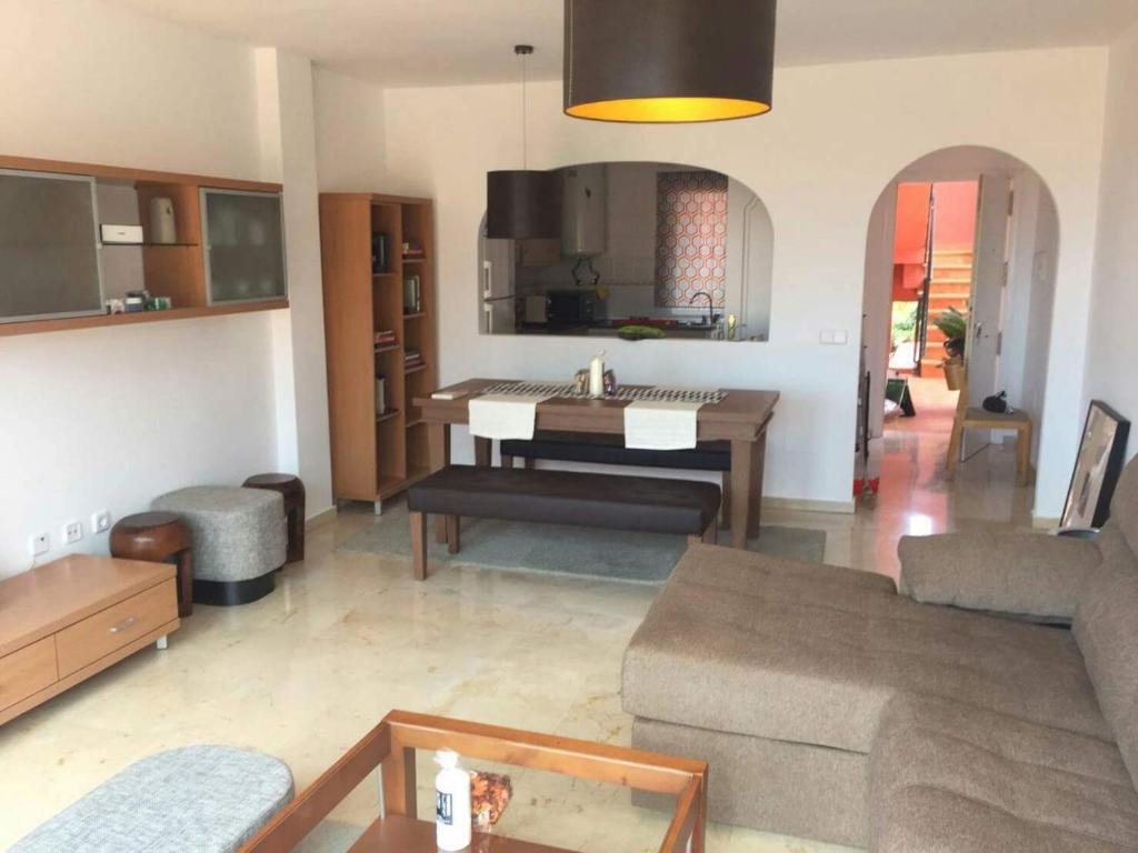 Apartamento Jardines de Manilva, Manilva – Precios actualizados 2018