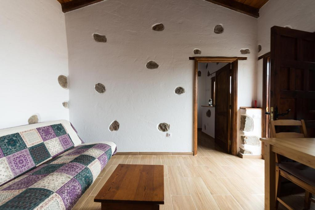 Country House Lomito De Taidia
