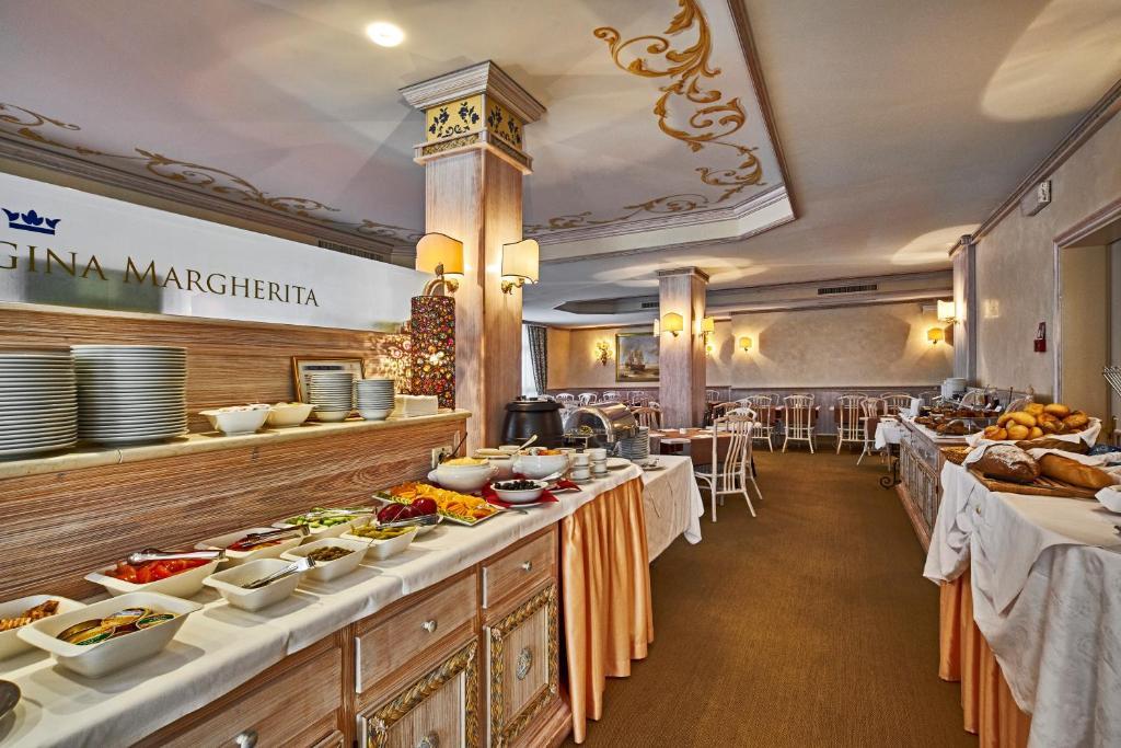 Residence Columbia (Italien Bibione) - Booking.com