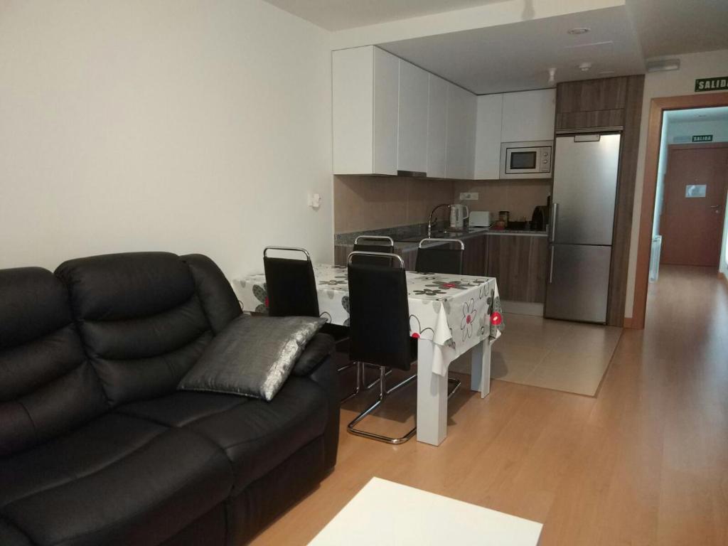 Apartamento Carmen Pamplona Precios Actualizados 2018 ~ Apartamentos En Pamplona Alquiler