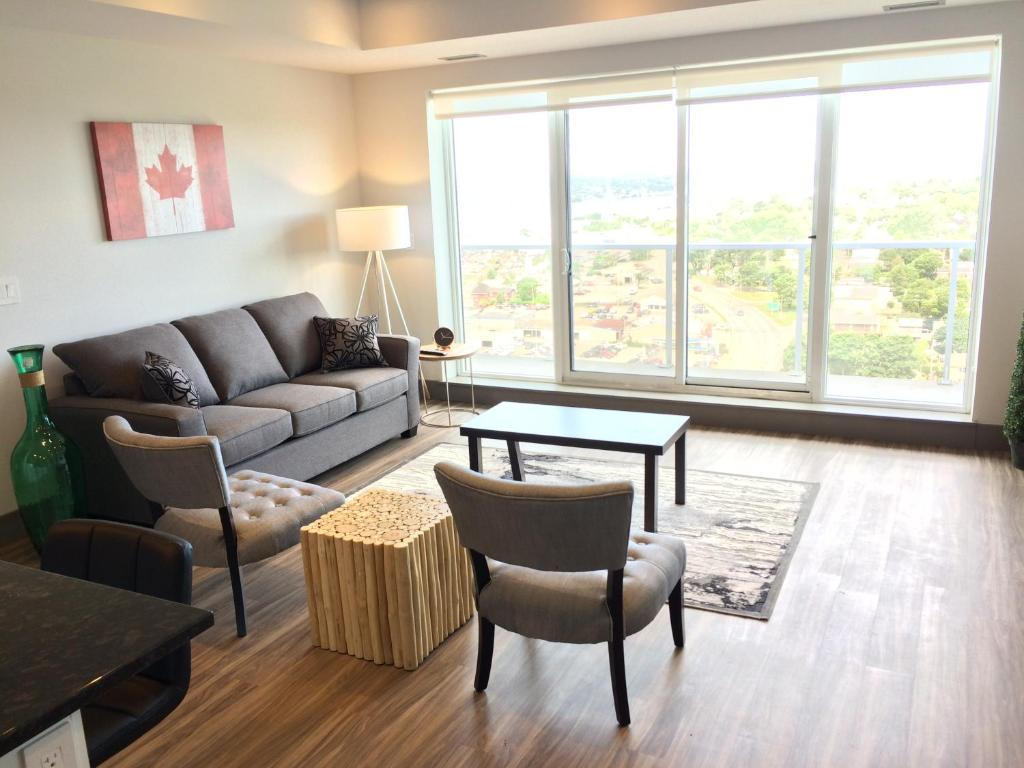 Apartments In Dartmouth Nova Scotia
