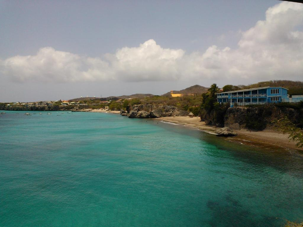 Royal Palm Resort Curacao, Willemstad, Curaçao - Booking.com