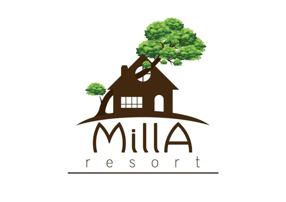 Milla Resort