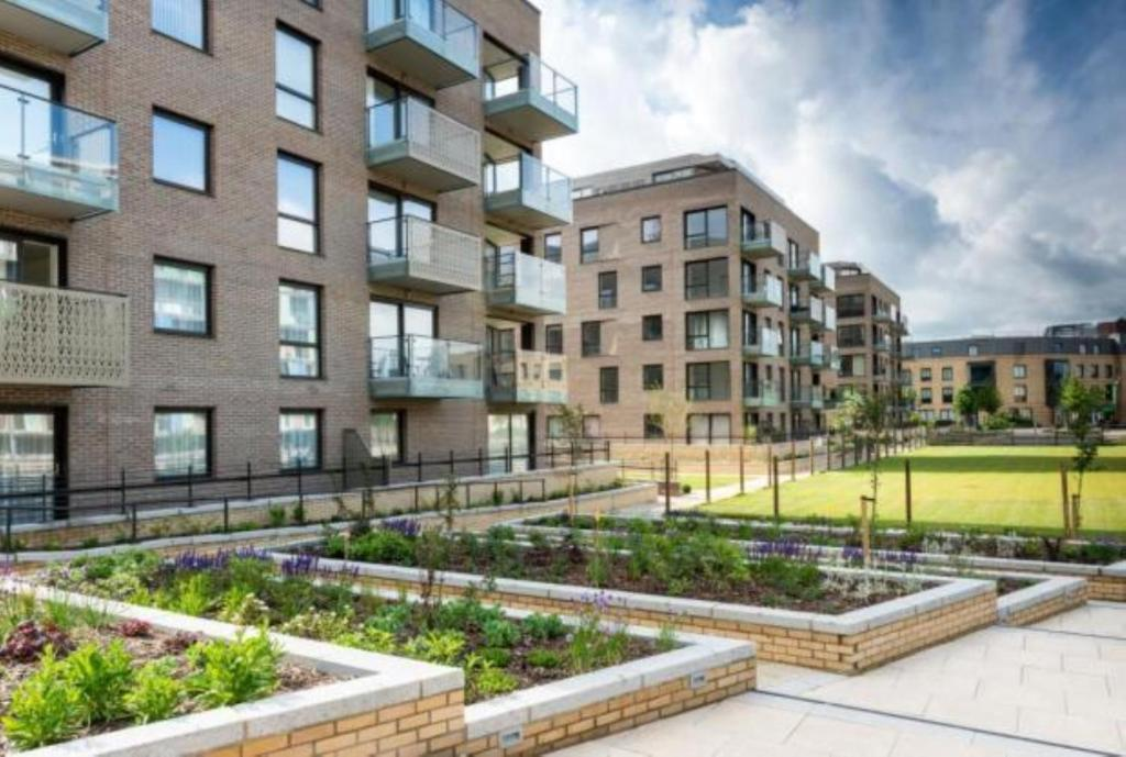 Citystay Mill Park Apartments Cambridge Updated 2019