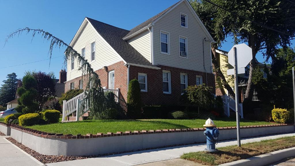Apartments In Floral Park New York State