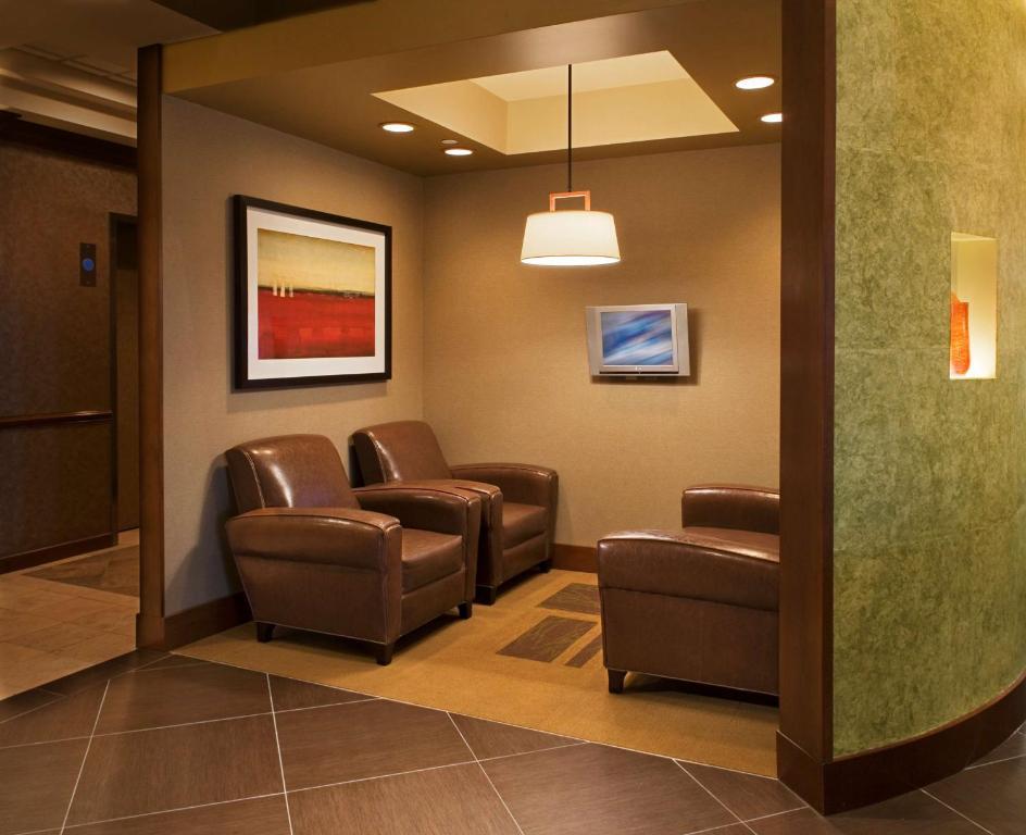 Gallery image of this property & Hotel Hyatt Nashville Northeast Hendersonville TN - Booking.com azcodes.com