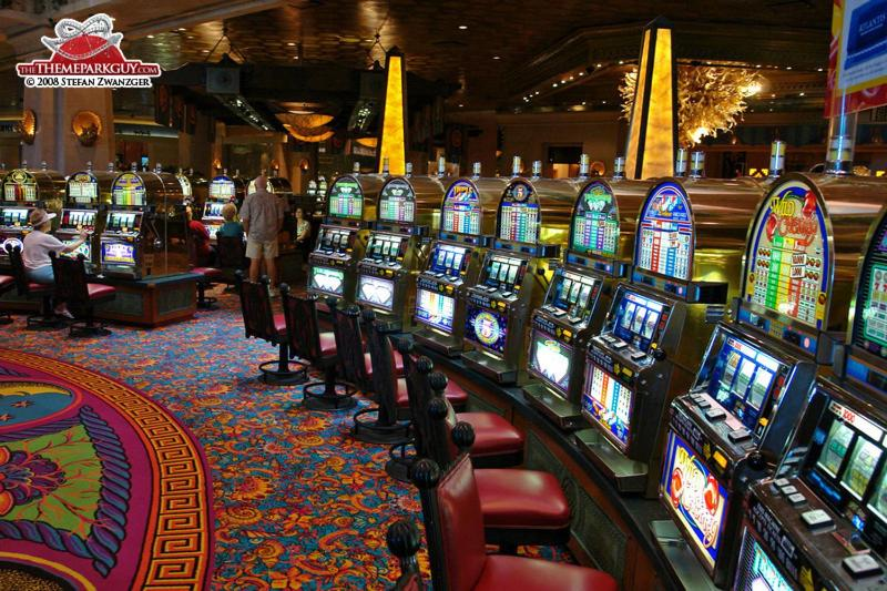 Atlantis casino bahamas address casino games to play free online