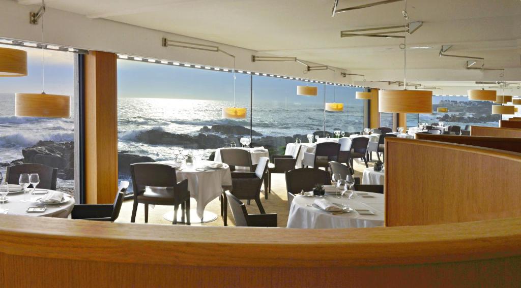 Grand hotel de l océan le croisic u tarifs