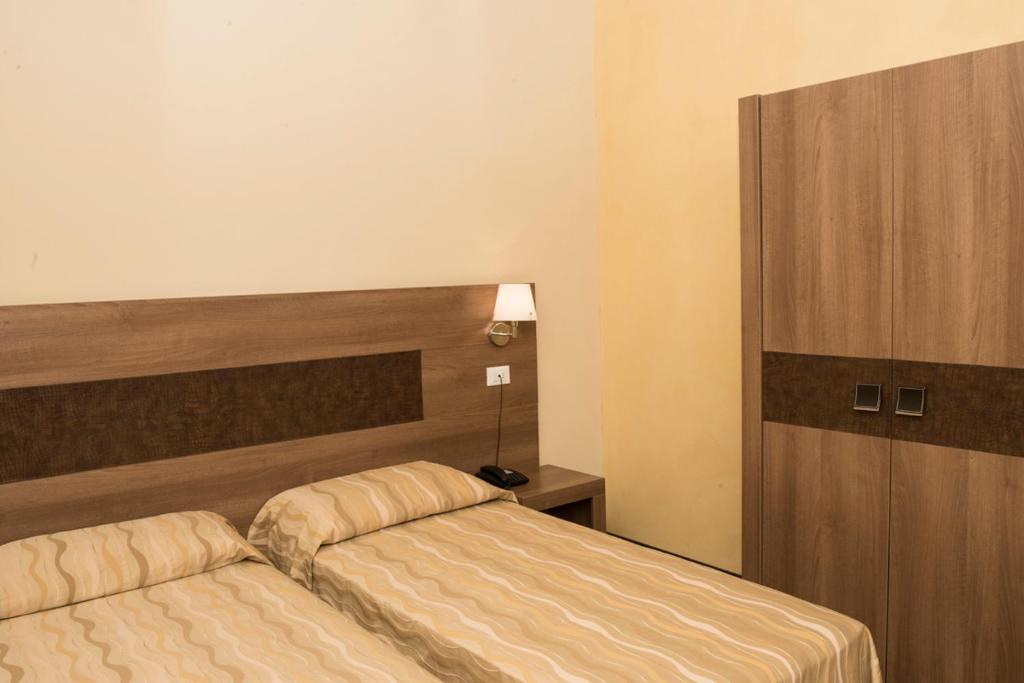 hotel corte business (italia cavriago) - booking.com - Arredo Bagno Cavriago