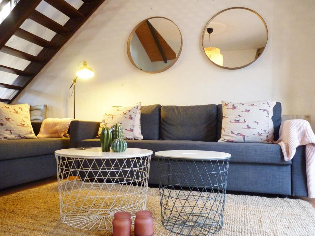 Casa rural cabeza lobera villanueva de vila precios actualizados 2018 - Villanueva de avila casa rural ...