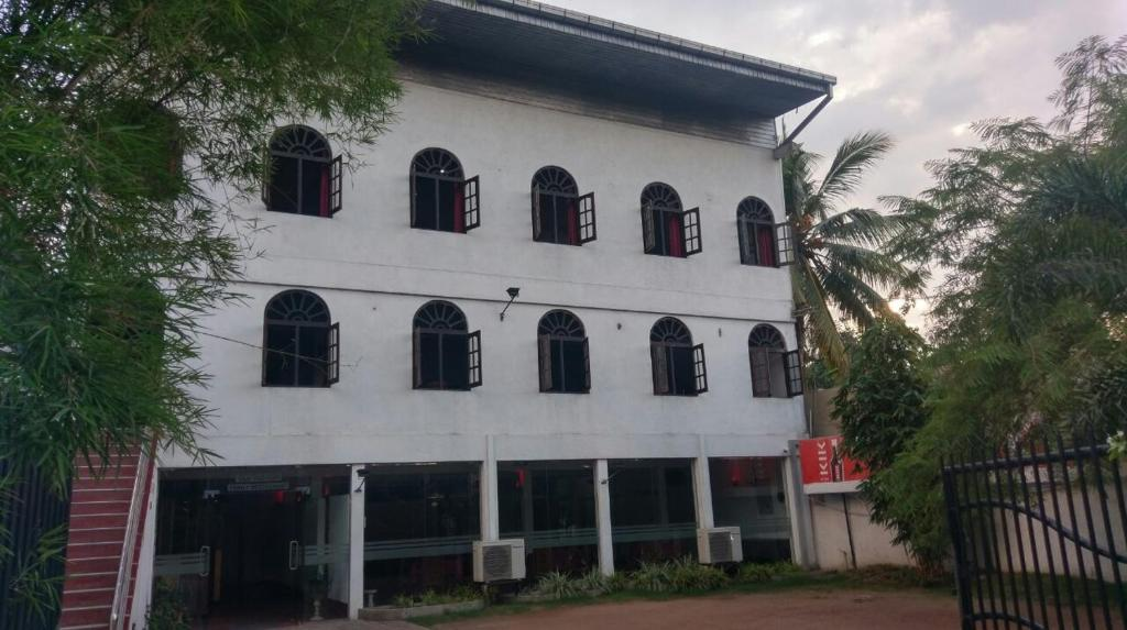 Guest house Old Fashion, Minuwangoda, Sri Lanka - Booking com