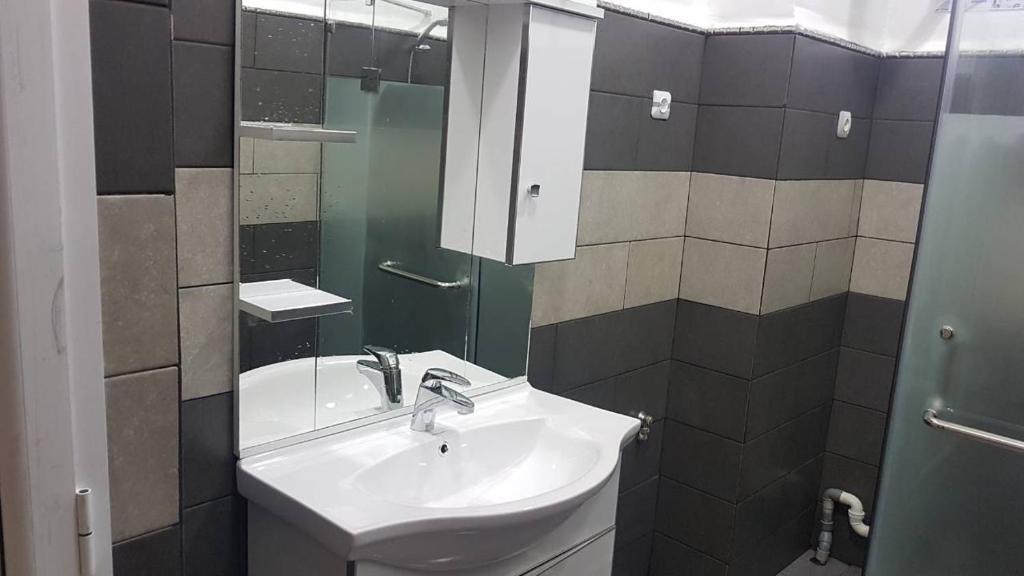 Appartement Alger Centre (Algérie Alger) - Booking.com