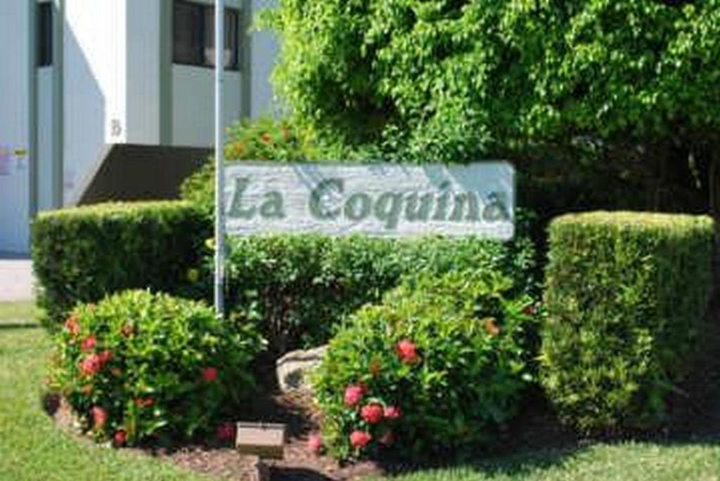 Apartments In Woodmere Florida