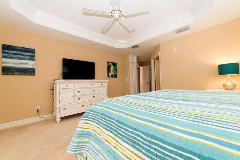 Apartments In New Point Comfort Florida