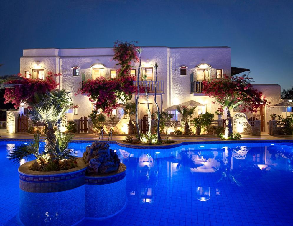 116168249 - Polikandia Hotel