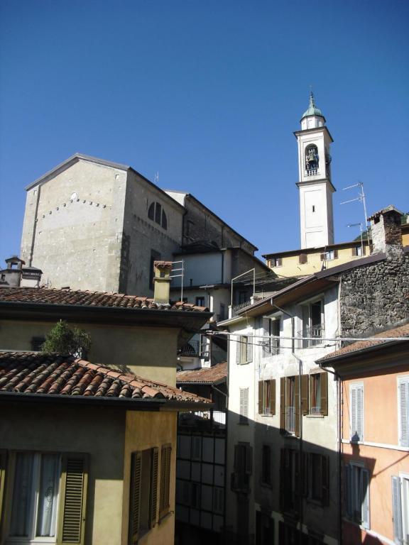 Casa Vacanze da Graziella, Lovere – Updated 2018 Prices