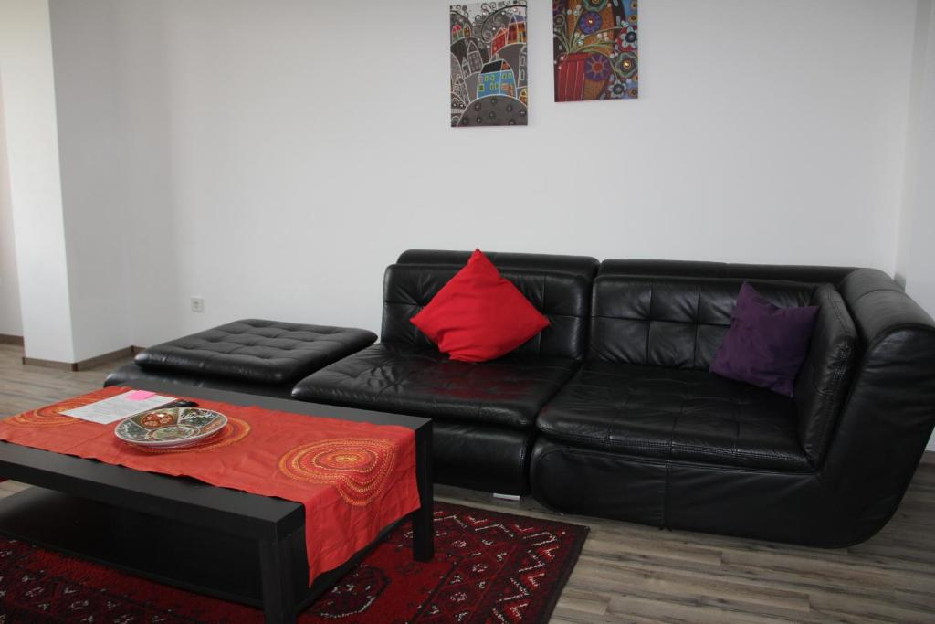 fully furnished apartment dusseldorf germany booking com
